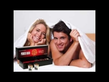 Introduction video to Power Khan - 100% natural herbal viagra with no side effects