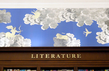 Welcome to the Most Beautiful Bookstore in New York | Rizzoli Bookstore img10