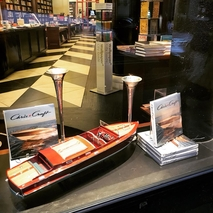 Welcome to the Most Beautiful Bookstore in New York | Rizzoli Bookstore img20