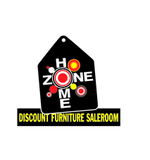 Homezone Furniture Ltd, Glasgow