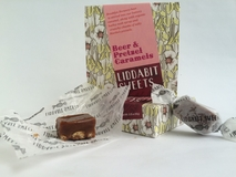 Mouth Watering Chocolate Gift Packages img0
