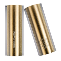 Powerseed®Angel Eye, 2.400 mAh Gold Edition. Power Bank..