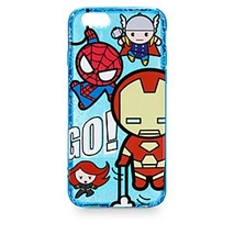 Marvel MXYZ <b>mobil</b>e Phone Clip Case