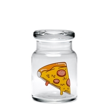 Small Pop-Top - <b>Pizza</b>
