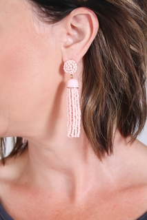 Jo<b>sep</b>hine Earrings