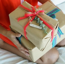 Nulls Gift Product