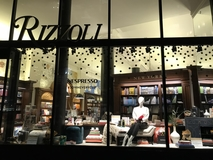 Welcome to the Most Beautiful Bookstore in New York | Rizzoli Bookstore img32