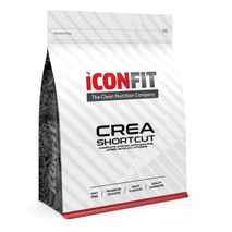 ICONFIT Diet & Sports Nutrition – Proteins, Diet Shakes, Nutrition img11