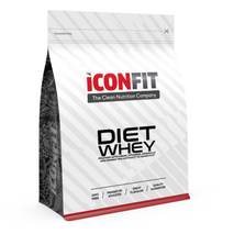 ICONFIT Diet & Sports Nutrition – Proteins, Diet Shakes, Nutrition img7