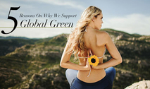 LUX & ECO   The FINEST In Conscious Living  img1