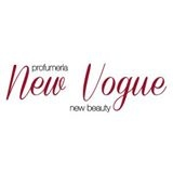 Profumeria NEW VOGUE - NEW BEAUTY