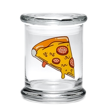 Large Pop-Top - <b>Pizza</b>