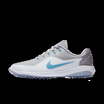 Nike Lunar Control Vapor 2 Men's Golf Shoe Size 13 (Grey) -..