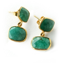 Whitten <b>Posts</b> - Emerald