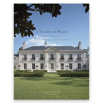 A Vision of Place: The Work of Curtis & Windham..