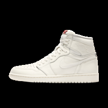 Air Jordan 1 Retro High OG Men's Shoe, by Nike Size 13..