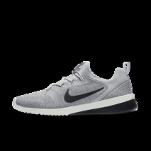 Nike CK Racer Men's Shoe Size 13 (Grey) - Clearance Sale