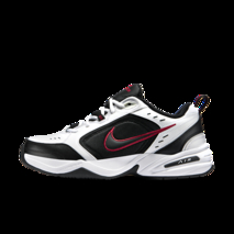 Nike Air Monarch IV (Extra Wide) Men's Training Shoe Size..
