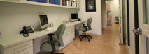 Mayoral Dermatology, a Coral Gables Cosmetic Dermatologist img2