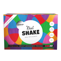 ICONFIT Diet & Sports Nutrition – Proteins, Diet Shakes, Nutrition img9