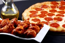 Pizza Coupons-Specials- Virginia Beach, VA -23454-23451-La Vera Pizza! img5