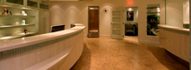 Mayoral Dermatology, a Coral Gables Cosmetic Dermatologist img7