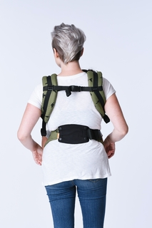 Tula <b>lumbar</b> Support