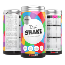 ICONFIT Diet & Sports Nutrition – Proteins, Diet Shakes, Nutrition img8
