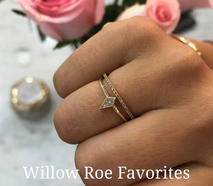 Willow Roe img6