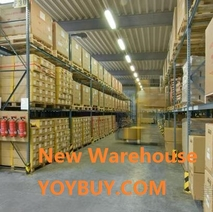 Buy Cheap Products From China and Ship Worldwide | Taobao in English img3