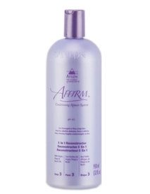 Affirm Avlon 5 in1 Reconstruc<b>tor</b> 32oz