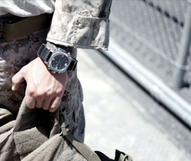 Military Watches | Tactical Watches by MTM Special Ops Watches img5