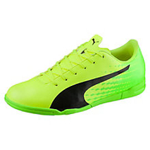 evoSPEED 17.5 IT Men's Indoor Training Shoes