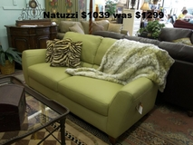 Home | Robin's Gently Used & New Furniture - Jacksonville, Florida img7