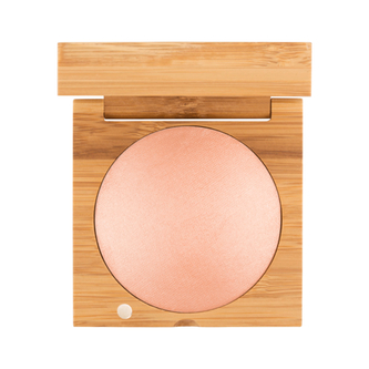 Revolutionary Multi-purpose Makeup: Highlighter and Blush In One