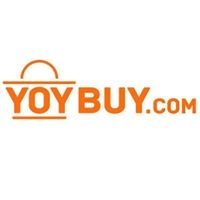 📦🛒✈️ Yoybuy.com - help you to buy and..