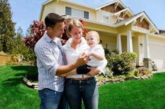 ​ Residential Security Systems