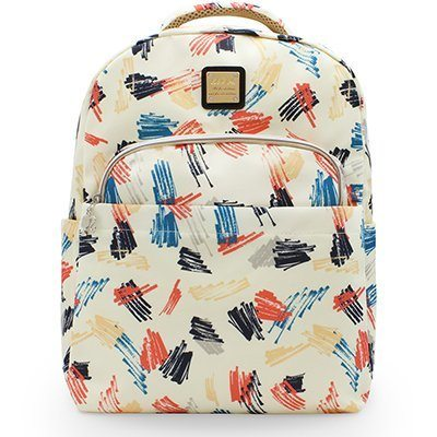 Mochila poli. Paints GM-19001 Guoma PT 1 UN
