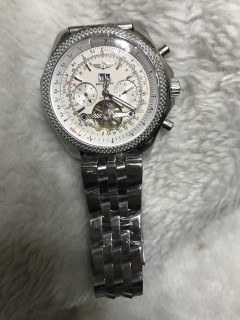 Breitling BEIPA-0011
