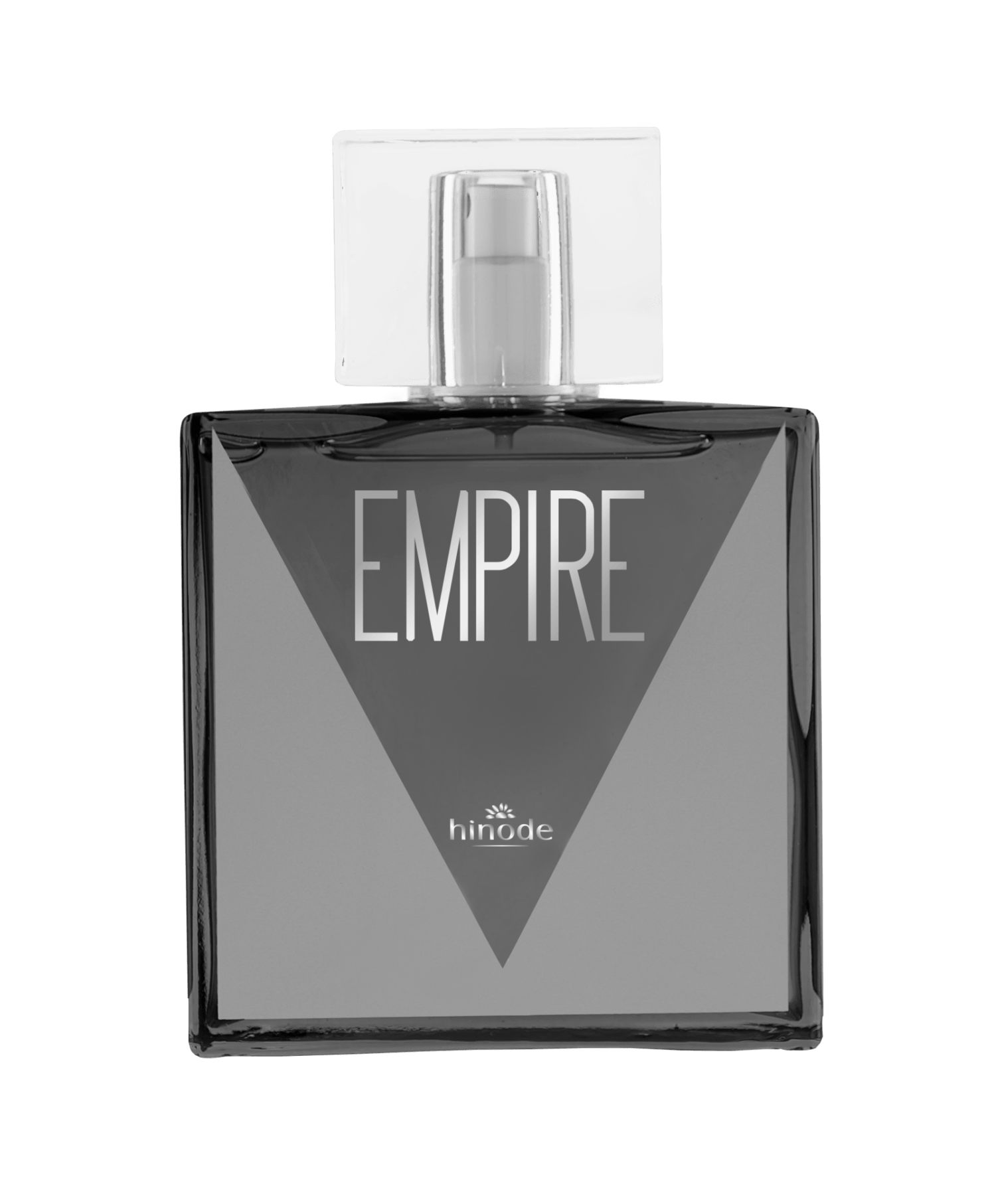 EMPIRE 100ml