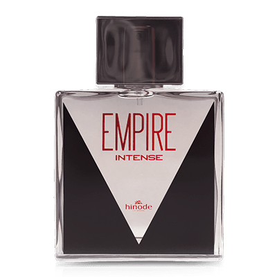 EMPIRE INTENSE 100ml