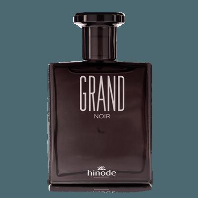 GRAND NOIR 100ml