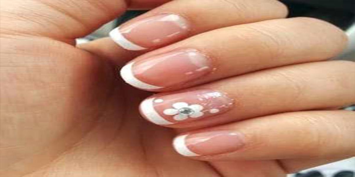 Nail art -