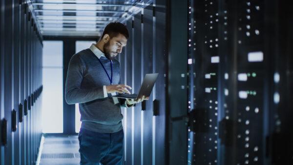 Thumbnail image for Wie können wir Datenschutz neu denken?
