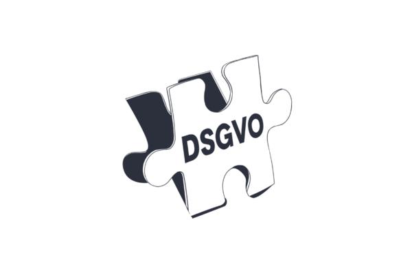 05 DSGVO comp