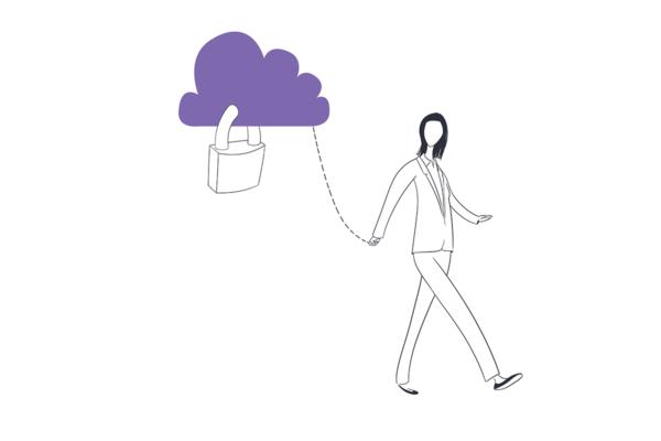 26 Safe Cloud
