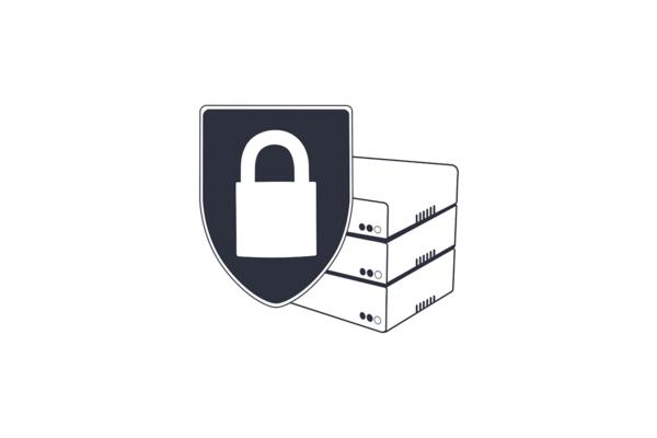 32 Secure Servers 1