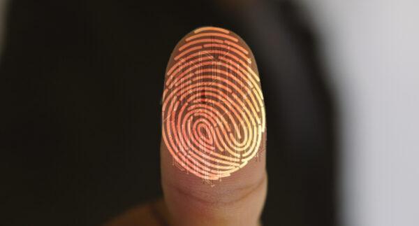Thumbnail image for Dienstplan aushängen Datenschutz