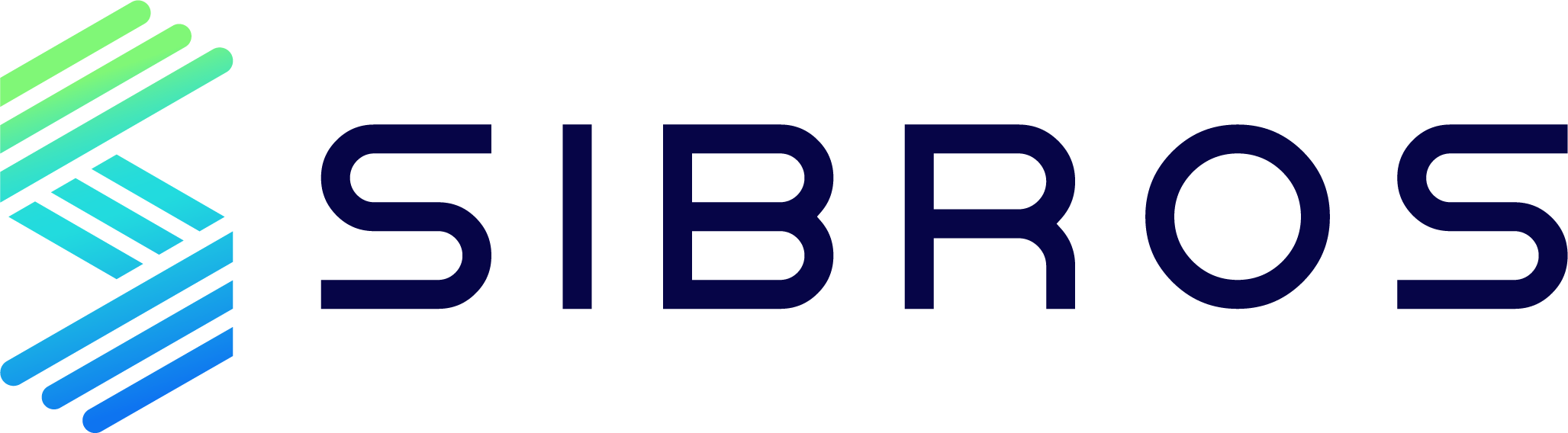 Sibros Logo