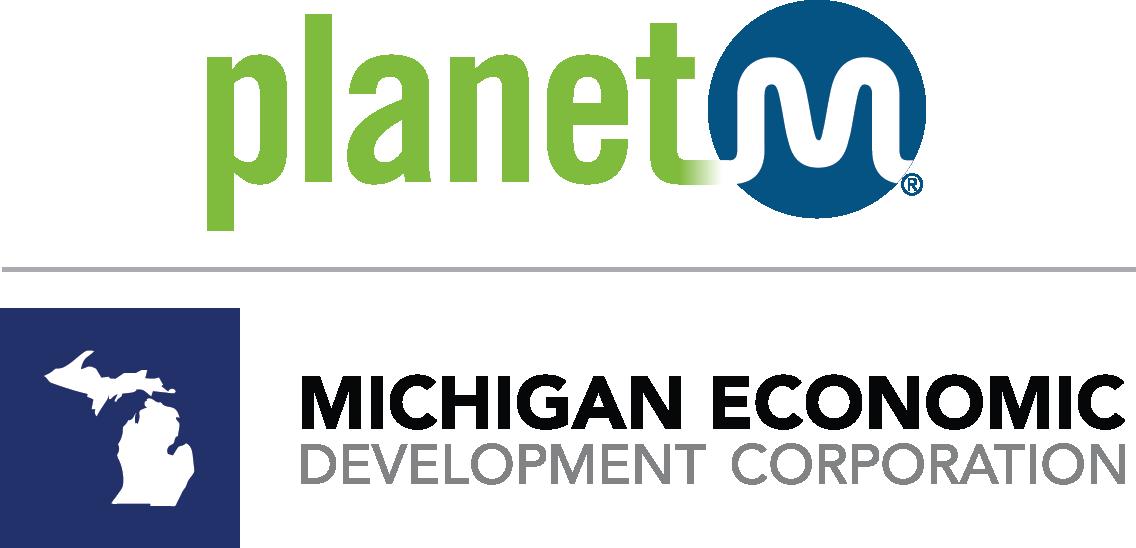 2020 Planet M MEDC cobranded logo vert 1